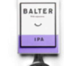 tap-decal_ipa.jpg