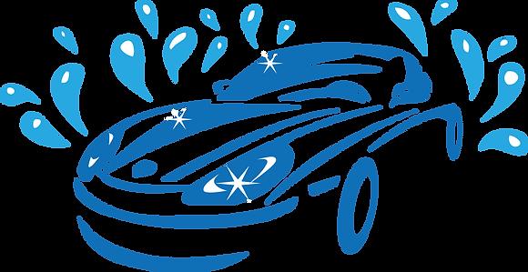 Car, Deck, Patio Wash