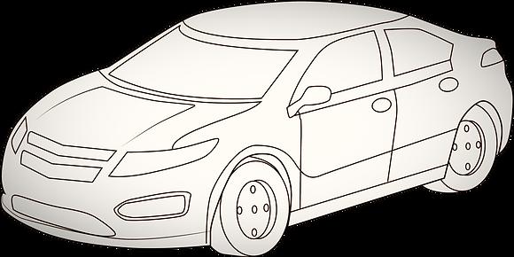 Extra Vehicle Fee