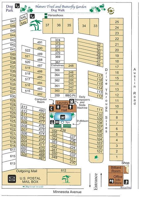 10B03E3E-016C-4901-BBEF-B78E9BF91129.jpe
