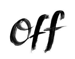 off.png