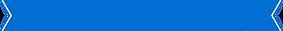 Toronto_Star_Logo.png
