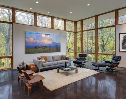 living-room-art-040117-917-15-800x629.pn