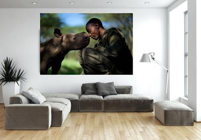 wall-ideas-extra-lmnmarge-wall-art-ideas