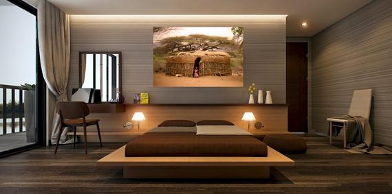 sleek-bedroom-design1.jpg
