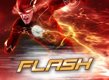 [Osfose wod] flash