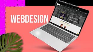 1-Webdesign.png