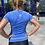 Thumbnail: T-shirt Femme Osfose sunshine