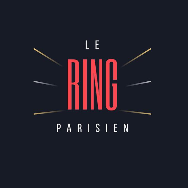Ring parisien