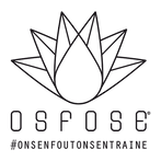 Logo-OSFOSE-small-black.png