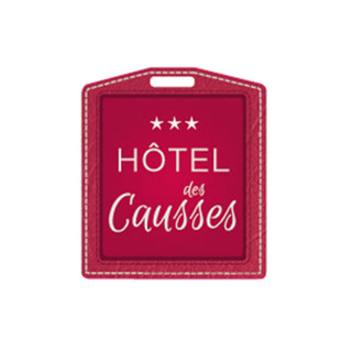 Hotel des Causses