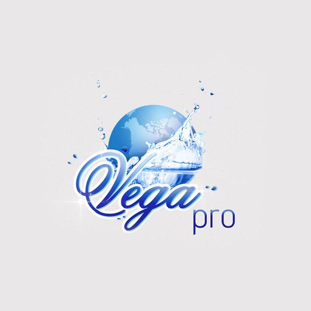Vega Pro