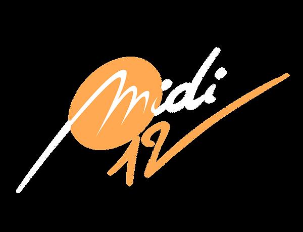 Logo_v04.png