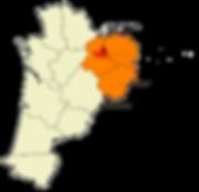 Position BSR en ALPC.png