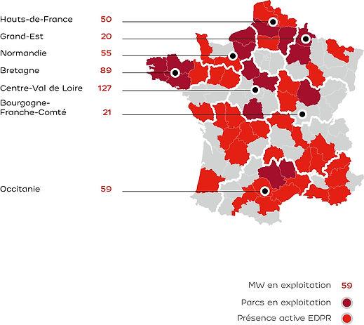 EDP-brochure_corpo-Carte de France.jpg