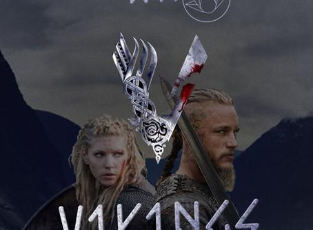 [Osfose wod] vikings