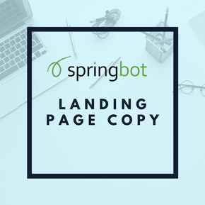 SaaS Landing Page Copy.png
