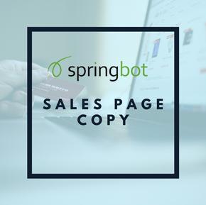 SaaS Sales Page Copy.png