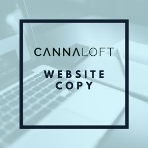 cbd-website-copy.png