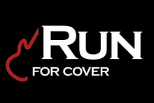 run-cover-142409.png
