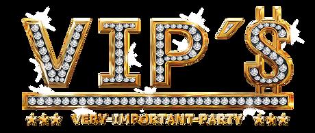 VIPs logo.png