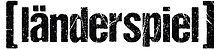 laenderspiel_logo.jpg