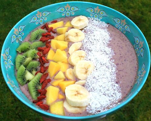 Smoothie bowl garden_edited.jpg