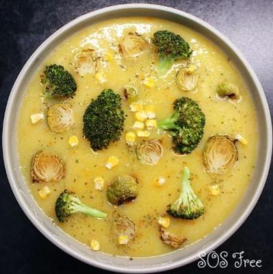 Potato Pumpkin Soup.JPG
