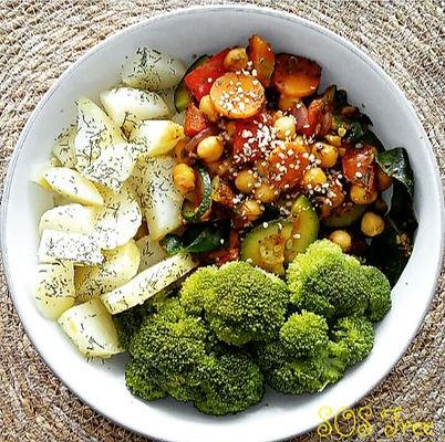 Spicy Vegetable Medley.JPG