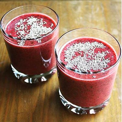 cranberry smoothie_edited.jpg