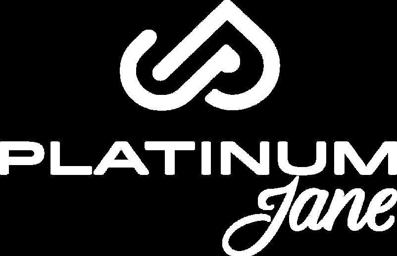 White PJ Logo (1).png