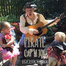 Pirate Cap'n Joe.jpg