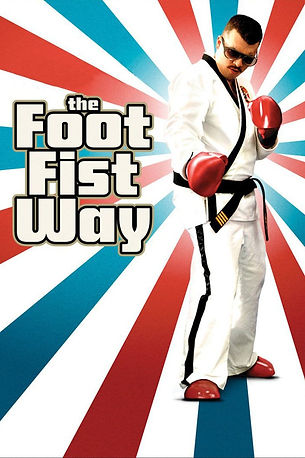 the-foot-fist-way.jpg