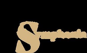 logo-creative-symphonia-ok.png