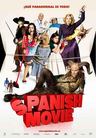 spanish movie.jpg