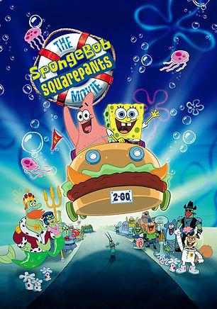 the-spongebob-squarepants-movie-54c0ec4d
