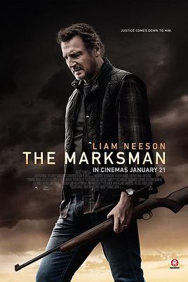 the marksman.jpg