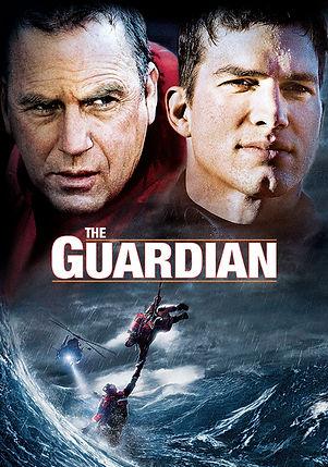 the-guardian-56df268da57a8.jpg