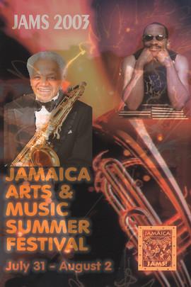 Jamaica Jam COVER FLAT3.jpg