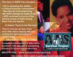 AIDS survival Ad.jpg