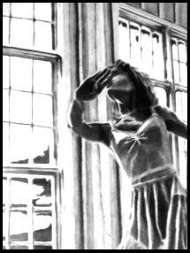 Copy of Hand_in_window.jpg
