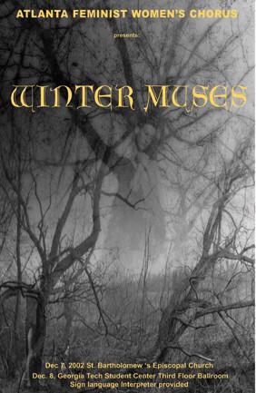 WinterMuseCovergallery.jpg