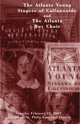AYSC Cover.jpg