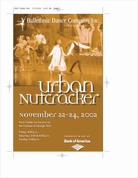 2002 UrbanNut COMPLETE01 copy.jpg
