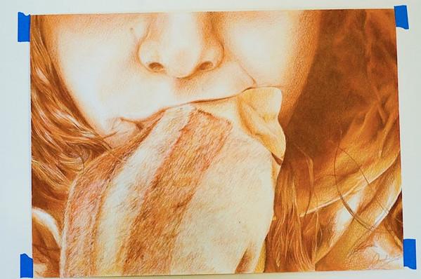 2014-04-24 SarahKim ColorPencil.jpg