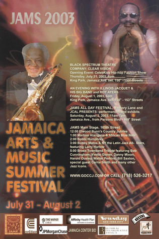 Jamaica-Jam-POSTER.jpg