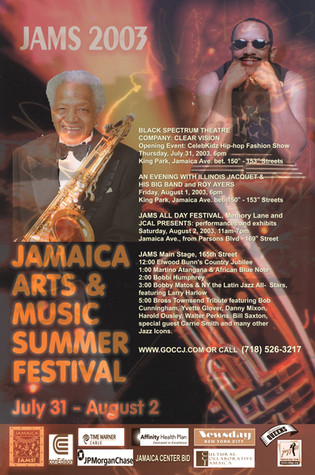 Jamaica Jam POSTER .jpg