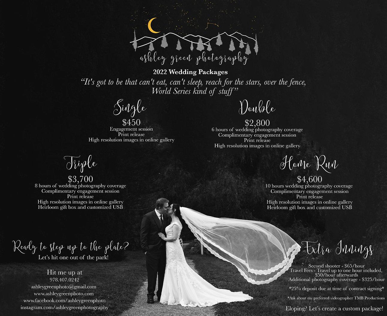 2021 NEW Wedding Packages copy.jpg