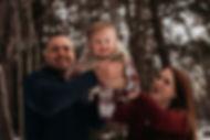 Family_The Deveneaus_1510.jpg