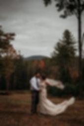 Married_H+S_583.jpg